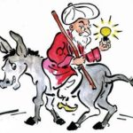 mulla nasruddin story in hindi