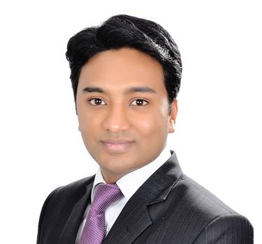 suhas gopinath success story hindi