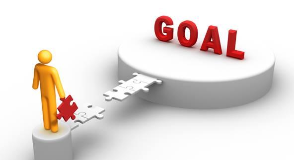 Goal setting story in hindi