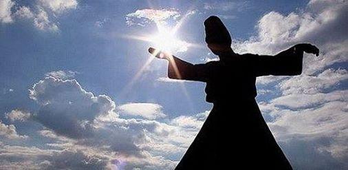 sufism storieshindi
