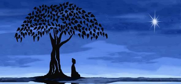 hindu spiritual story hindi me