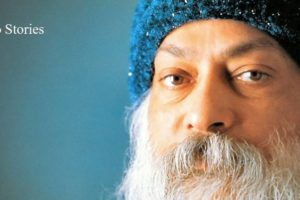 osho stories in hindi me