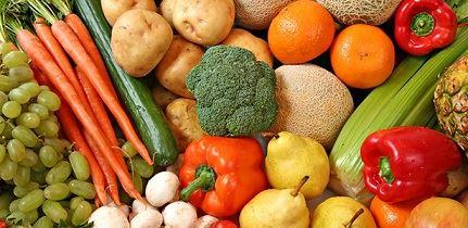 vajan badhane ki sabjiyan phal foods