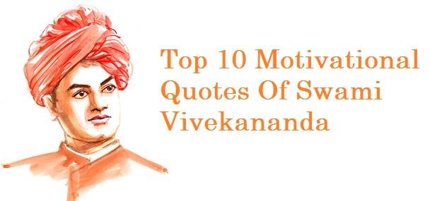 Motivational Swami Vivekananda Thoughts & Quotes in hindi
