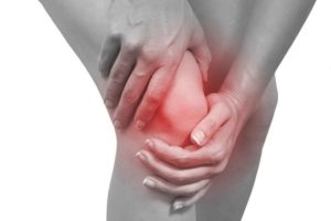 knee pain in hindi, ghutane ke dard ka ilaj in hindi