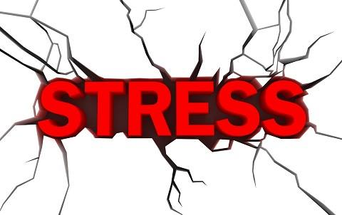 inspirational story on stress management, moral story on stress management