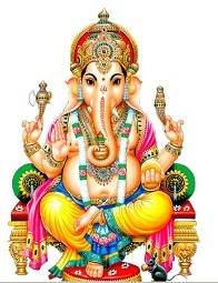importance of ganesh in hindi