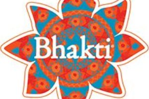 bhakti story in hindi