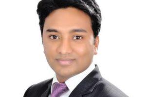 suhas gopinath success story hindi