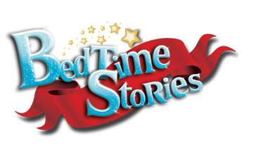 bed time stories in hindi