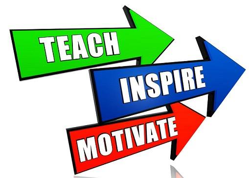 motivational story for student in hindi