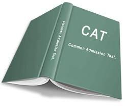 cat exams in hindi, cat exam preparation in hindi